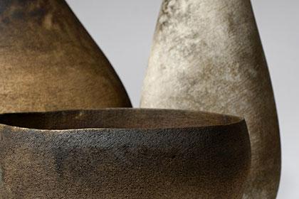 Three vessels (detail)